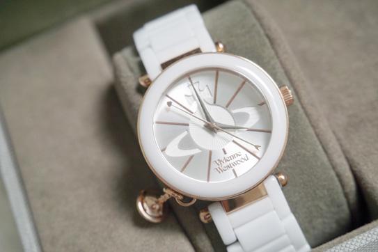 Vivienne Westwood 腕錶 24.jpg