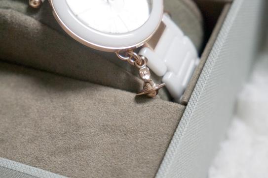 Vivienne Westwood 腕錶 25.jpg