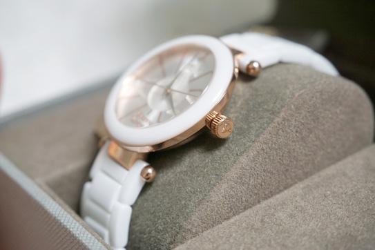 Vivienne Westwood 腕錶 26.jpg