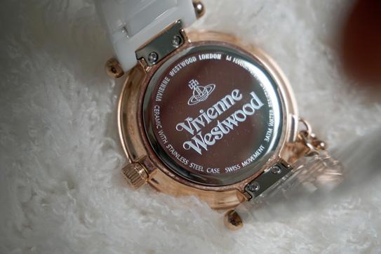 Vivienne Westwood 腕錶 28.jpg