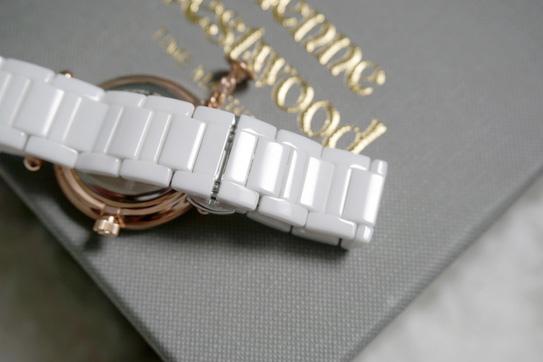 Vivienne Westwood 腕錶 28-2.jpg