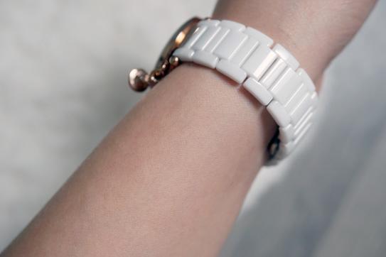 Vivienne Westwood 腕錶 28-3.jpg