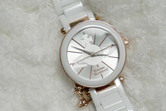 Vivienne Westwood 腕錶 30.jpg