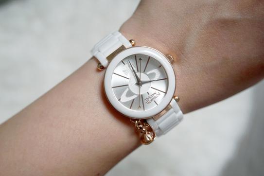 Vivienne Westwood 腕錶 31.jpg
