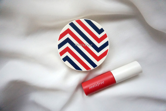 Innisfree Longwear cover cushion(red pattern) 37.jpg