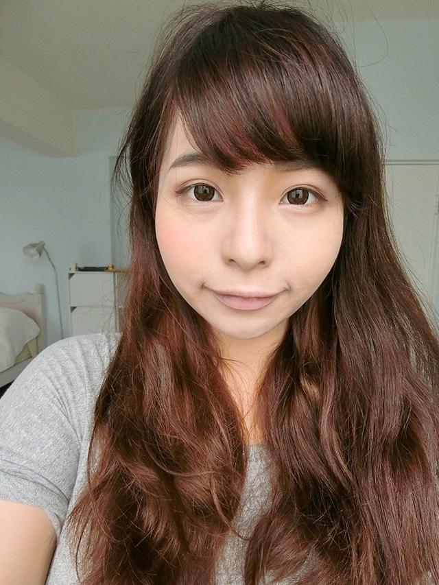 SUQQU 漸層腮紅01蕾咲 26.JPG