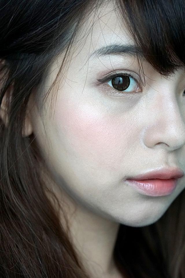 SUQQU 漸層腮紅01蕾咲 27.JPG