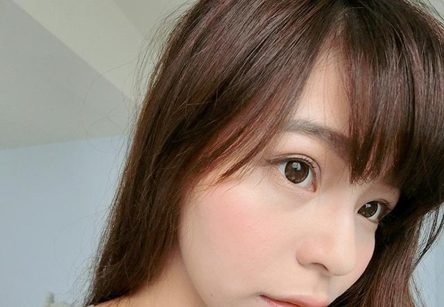 SUQQU 漸層腮紅01蕾咲 32.JPG
