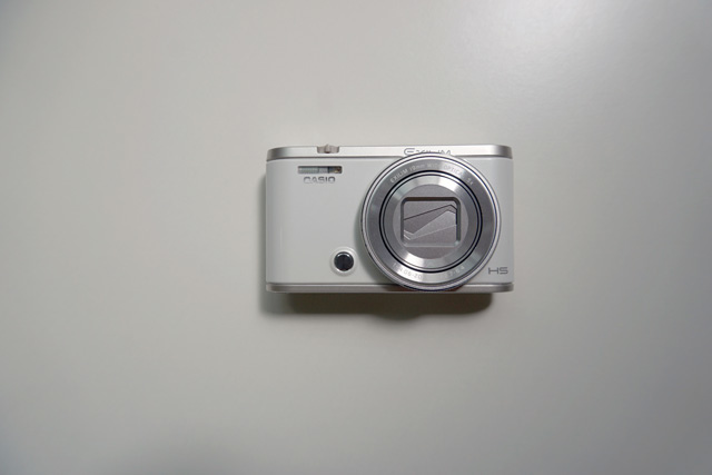 CASIO ZR5000開箱實拍02.jpg