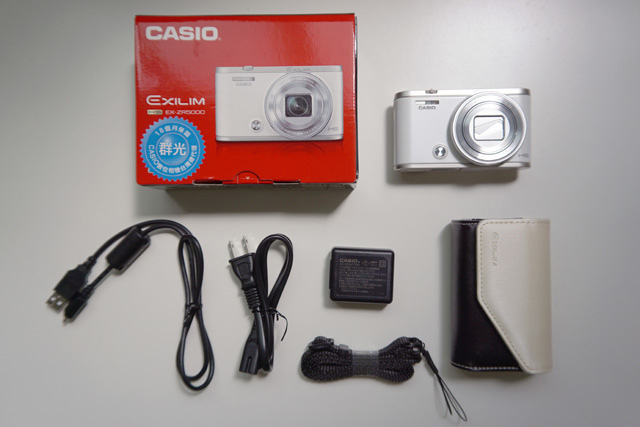 CASIO ZR5000開箱實拍03.jpg
