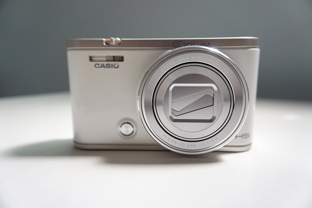CASIO ZR5000開箱實拍12.jpg