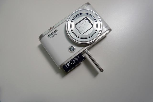 CASIO ZR5000開箱實拍17.jpg