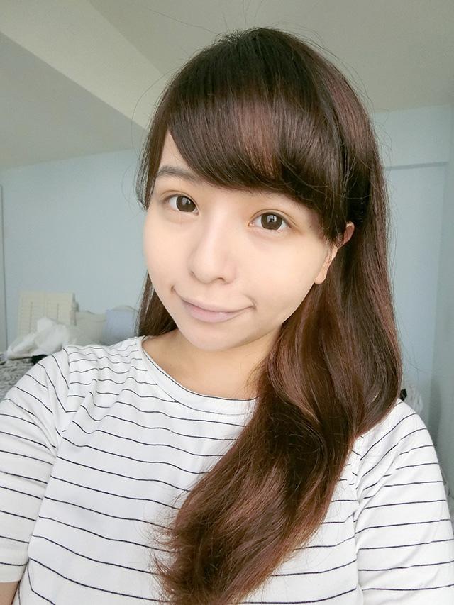 W.Lab 彩妝16.JPG