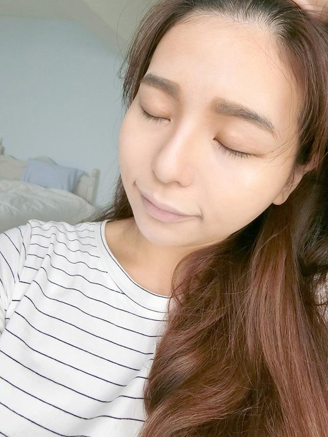 W.Lab 彩妝21.JPG