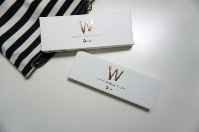 W.Lab 彩妝22.jpg