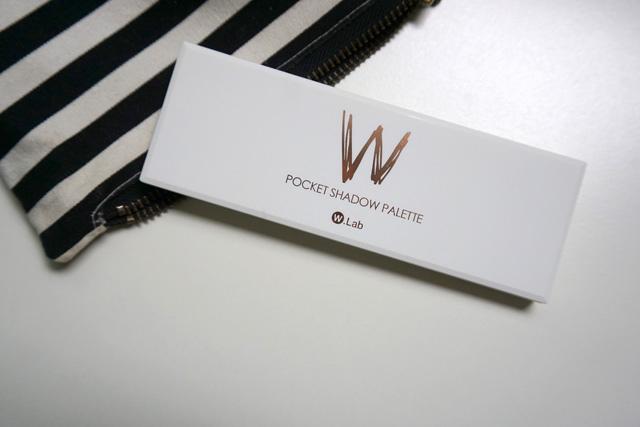 W.Lab 彩妝23.jpg