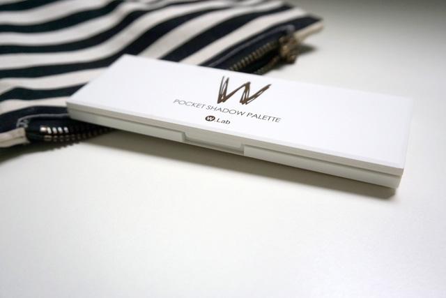 W.Lab 彩妝24.jpg