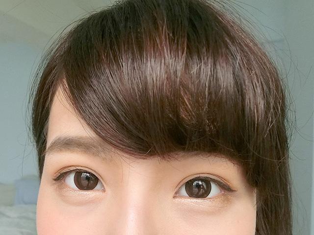 W.Lab 彩妝37.JPG
