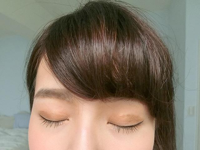 W.Lab 彩妝38.JPG