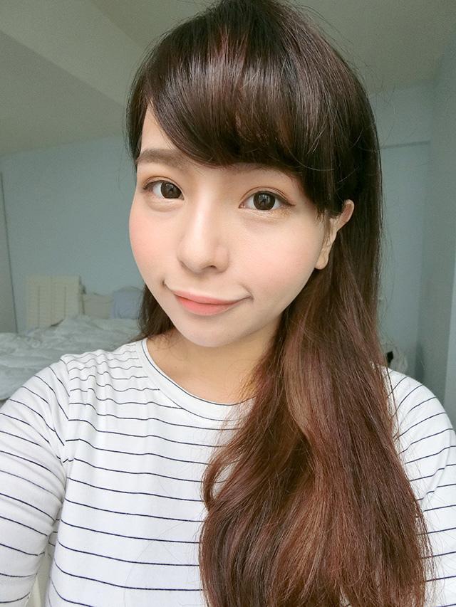 W.Lab 彩妝53.JPG