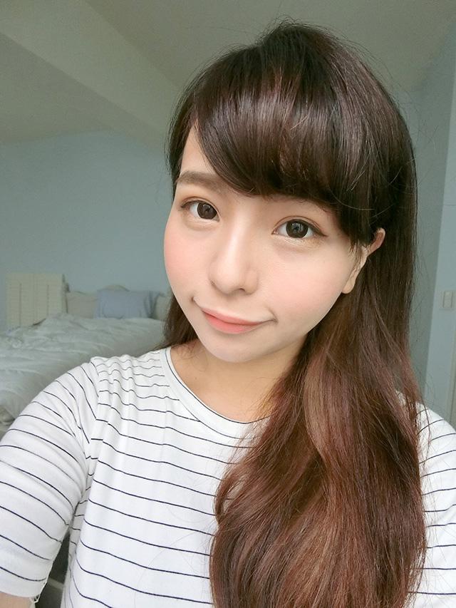 W.Lab 彩妝54.JPG