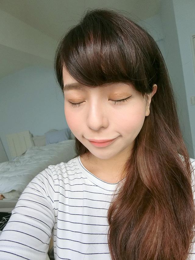 W.Lab 彩妝55.JPG