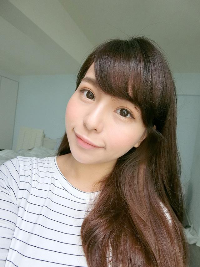 W.Lab 彩妝61-1.JPG