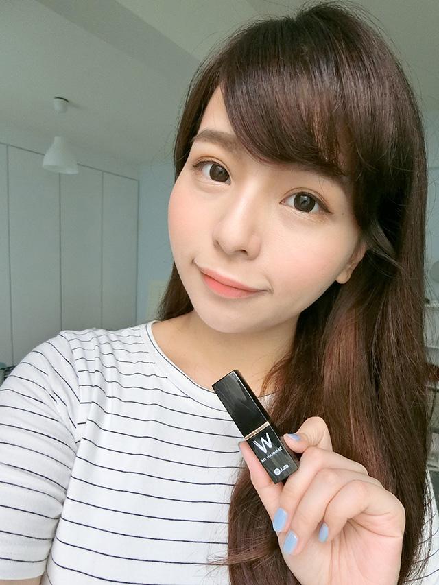 W.Lab 彩妝65.JPG