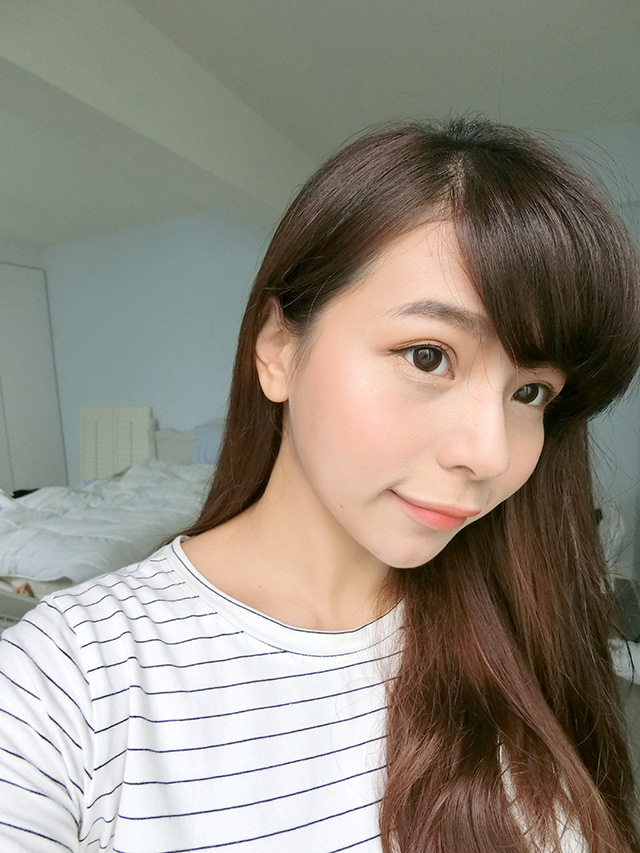 W.Lab 彩妝66.JPG