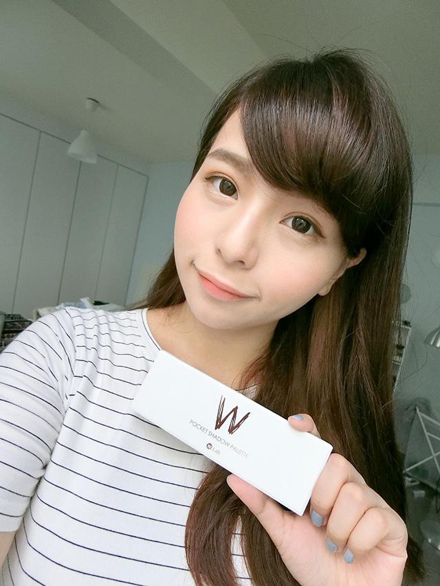 W.Lab 彩妝68.JPG