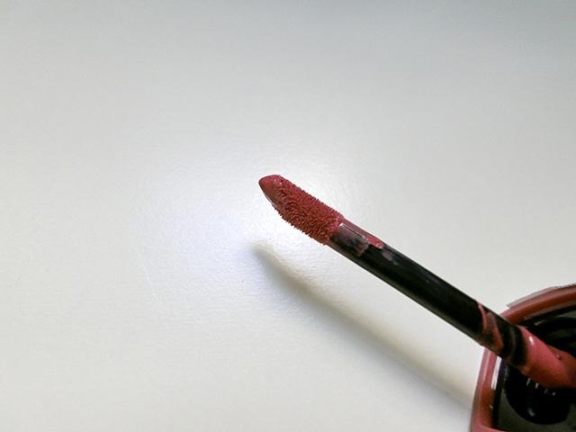 MISSHA BR01 & BOURJOIS #07 乾燥玫瑰唇彩 30.JPG