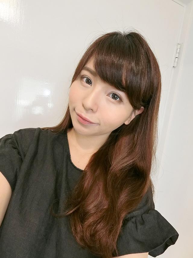 MISSHA BR01 & BOURJOIS #07 乾燥玫瑰唇彩 35.JPG
