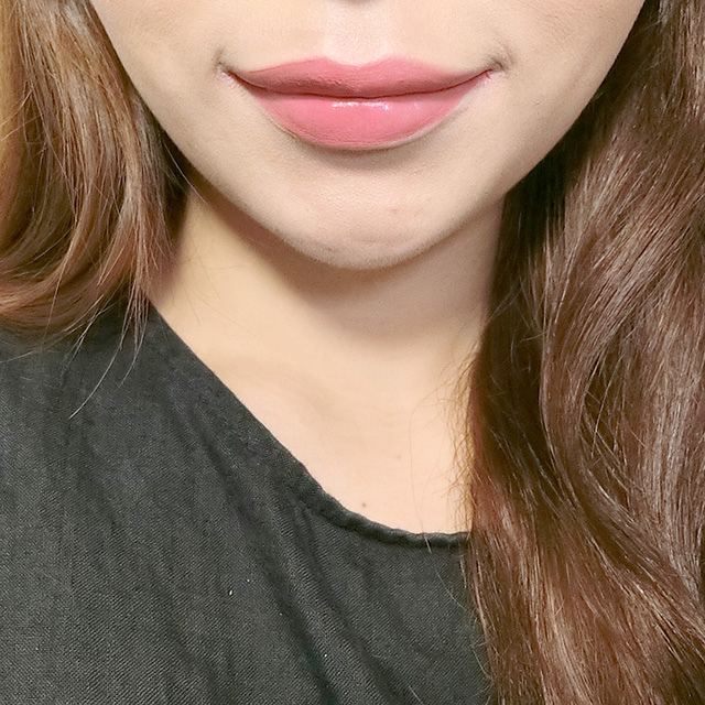 MISSHA BR01 & BOURJOIS #07 乾燥玫瑰唇彩 37.JPG