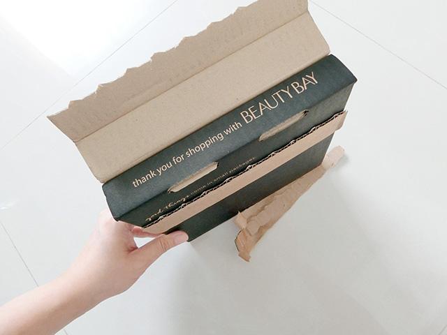 kevyn aucoin修容餅-medium(KA修容)03.JPG