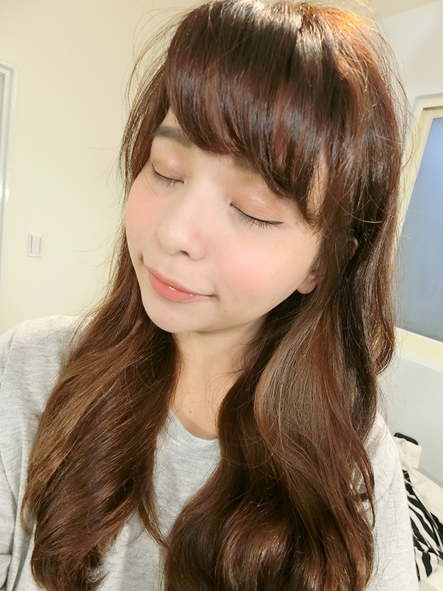 kevyn aucoin修容餅-medium(KA修容)25.JPG