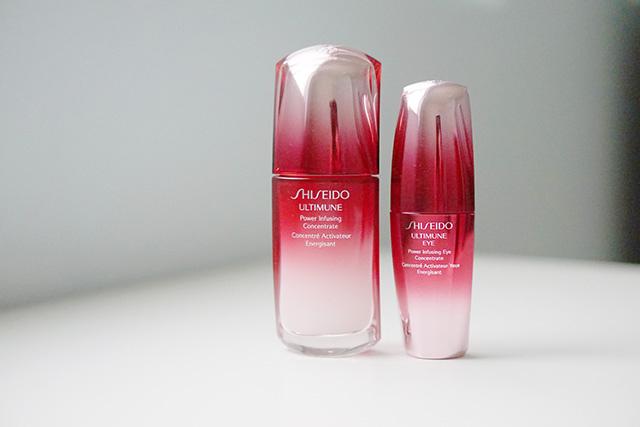 Shiseido Skincare 04-1.JPG