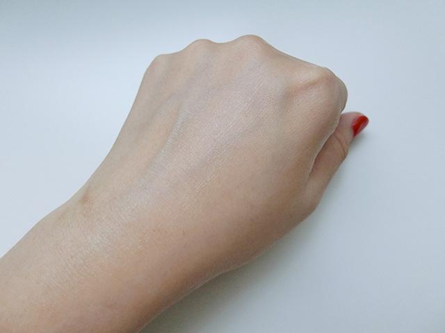 Shiseido Skincare 12.JPG