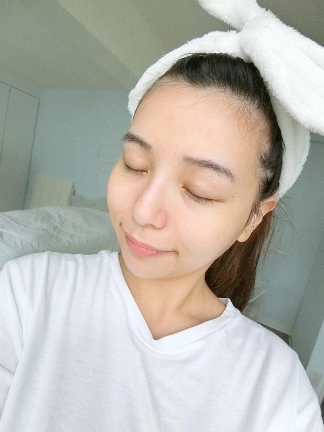 Shiseido Skincare 17.JPG