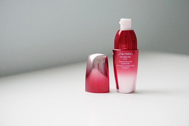 Shiseido Skincare 20.JPG