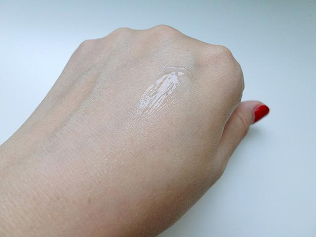Shiseido Skincare 24.JPG