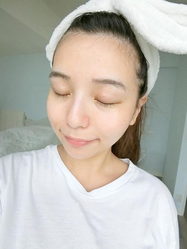 Shiseido Skincare 28.JPG