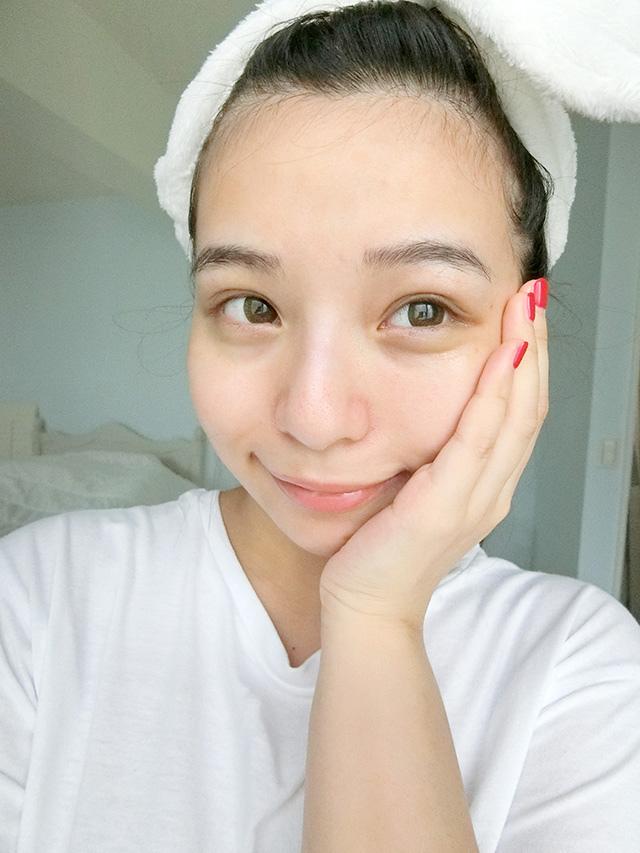 Shiseido Skincare 30.JPG