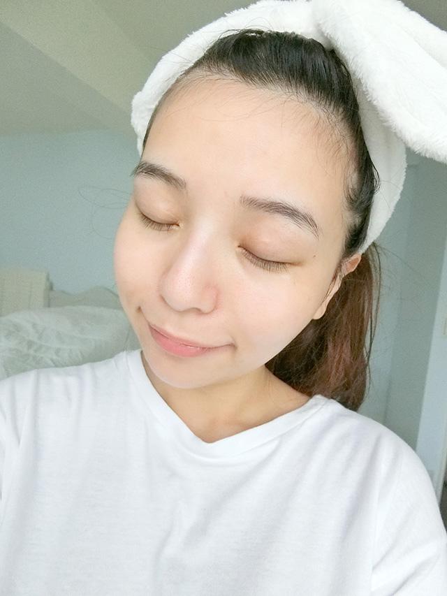 Shiseido Skincare 32.JPG