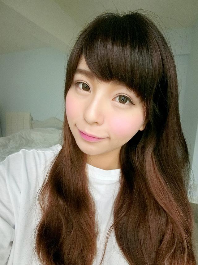 Shiseido Skincare 33.JPG