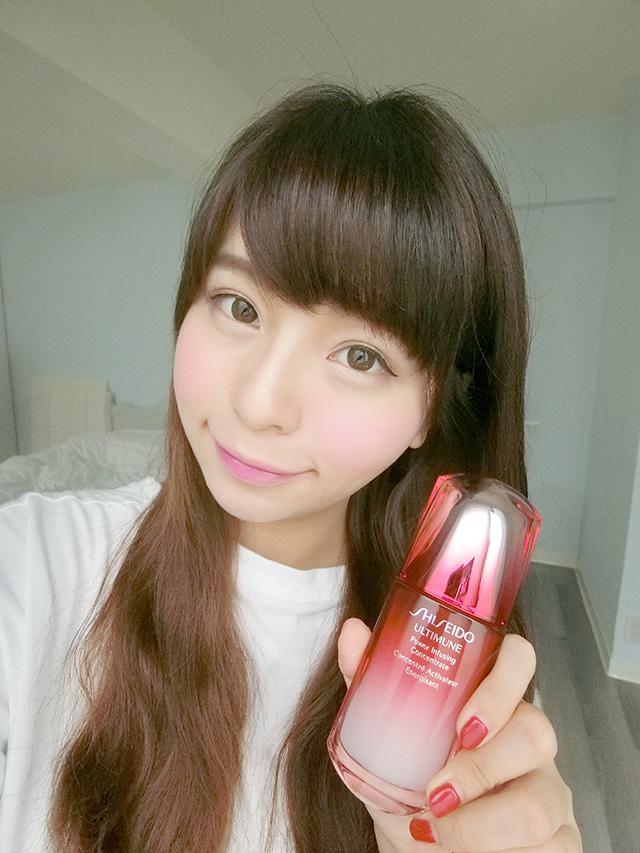 Shiseido Skincare 34-1.jpg