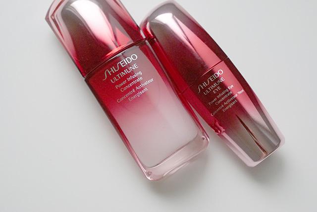 Shiseido Skincare 36-2.JPG