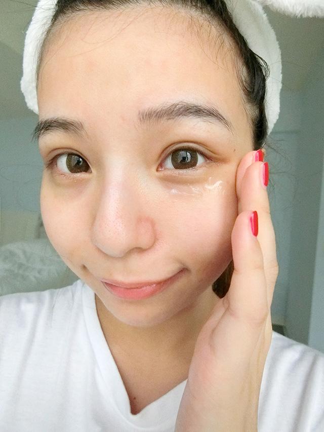 Shiseido Skincare 26