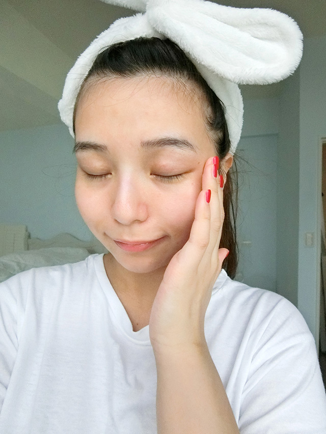 Shiseido Skincare 27