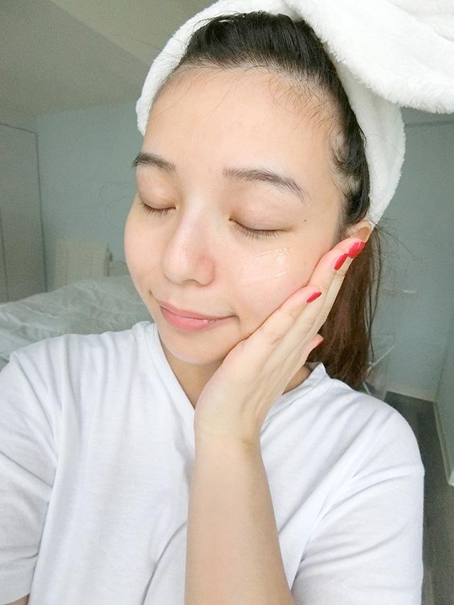 Shiseido Skincare 13
