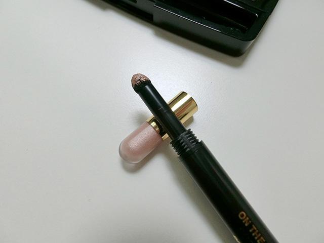 CIMG0161.JPG